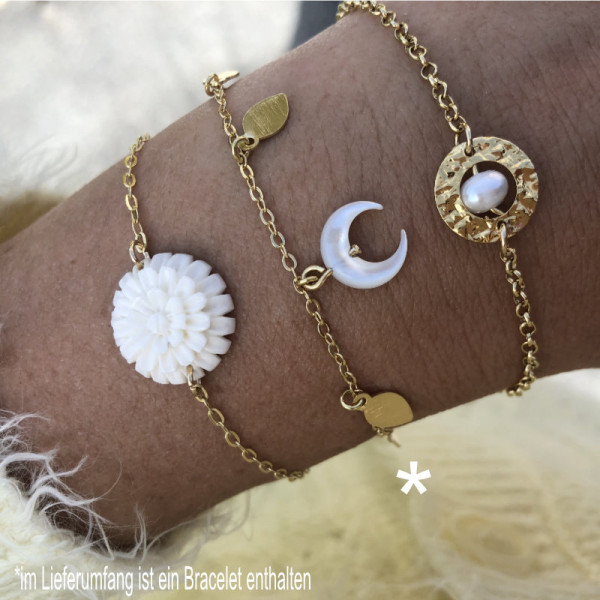 Armband Oriental