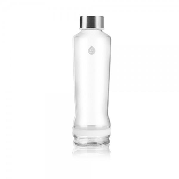 my EQUA Original Glastrinkflasche DROP Collection