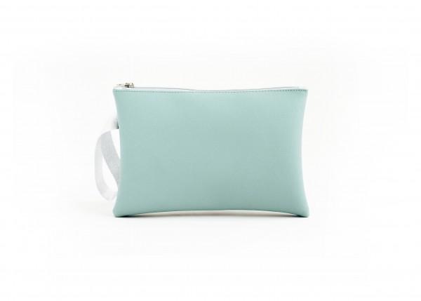 Mint Infusion Mini Bag