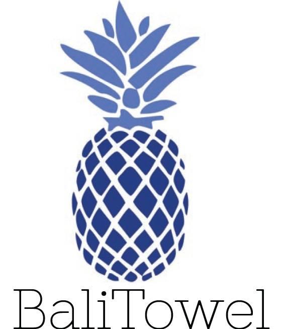 Bali Towel