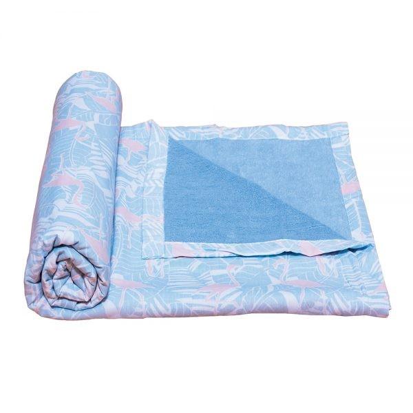 Bali Towel - Sommer It-Piece. Strandtücher von höchster Qualität in einzigartigem Design!