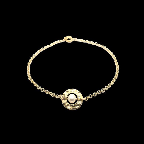 Armband Pearl Moon