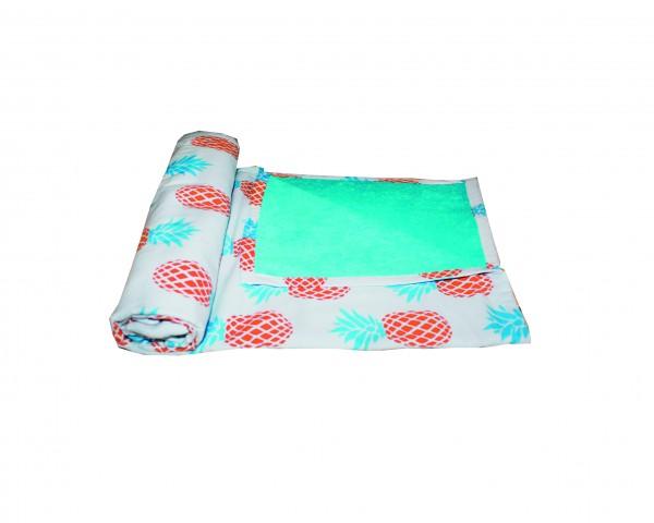 Original Bali Towel - Handmade in Bali - Offizieller Schweizer Partner