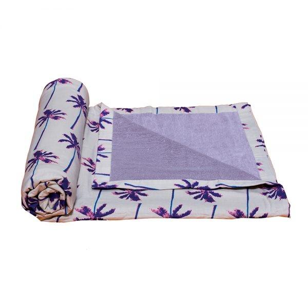 Original Bali Towel - schönste Designs und höchste Qualität