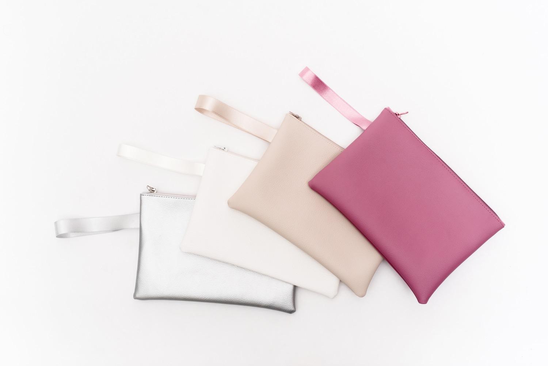 Lanzarote LIMITED EDITION Mini Bags