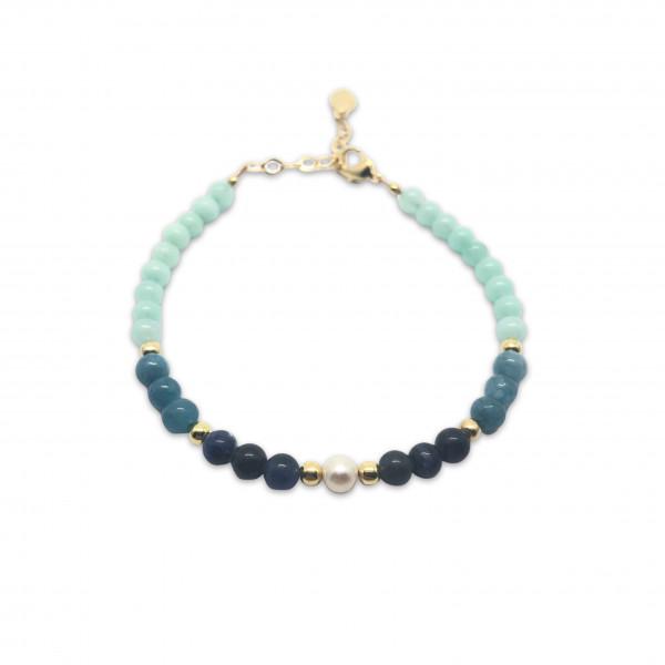 Bracelet Aqua Dust